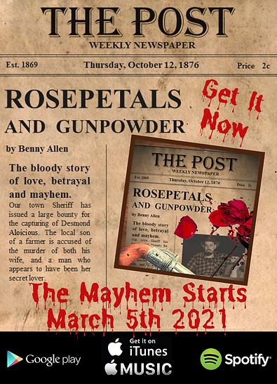 Ad - Rosepetals.png
