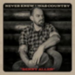 Benny Allen_Album 3000 px.jpg