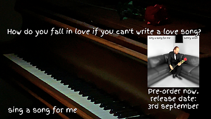 Sing a Song FB Cover.png