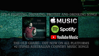 Sing a Song FB Cover (1).png