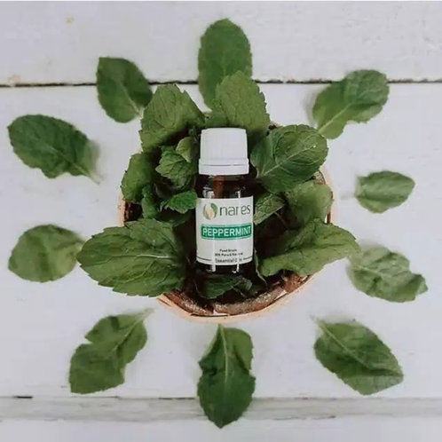 NARES Essential Oil Peppermint