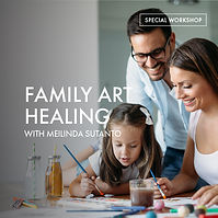 200620 - Family Art Healing - Meilinda-i