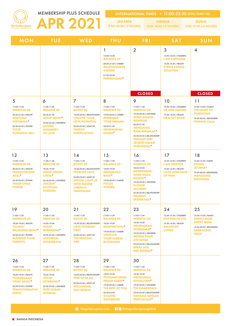 APRIL2021 Monthly Schedule (TGSA).jpg