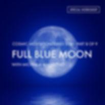301020 - Blue Moon - Sela_icon.jpg