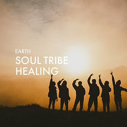 Soul Tribe Healing