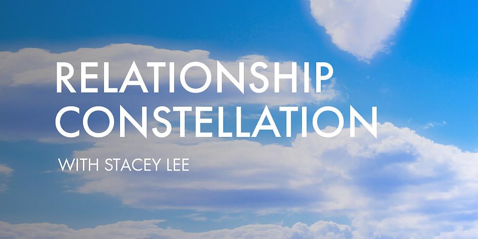 Relationship Constellation