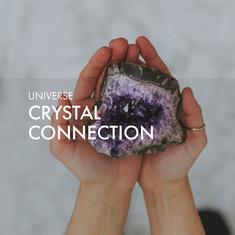 WEB ICON WEEK 10 JUNE 2021-08.jpg
