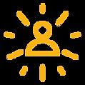 Coaching Program - Stress Mastery - Bagia (Icons)-10.png