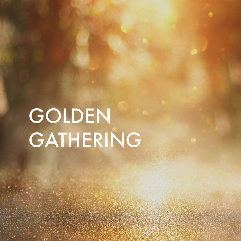 Golden Gathering