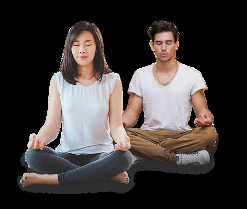 man woman meditating copy.png