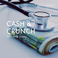 170520 - Cash & Crunch - Irene-icon.jpg