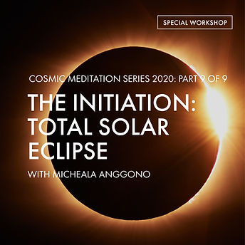 141220 - The Initiation Total Solar Ecli