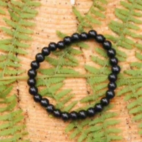 Shungite Crystal Bracelet