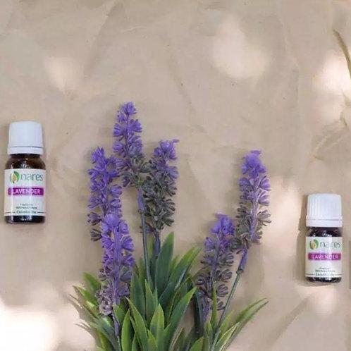 NARES Essential Oil Lavender