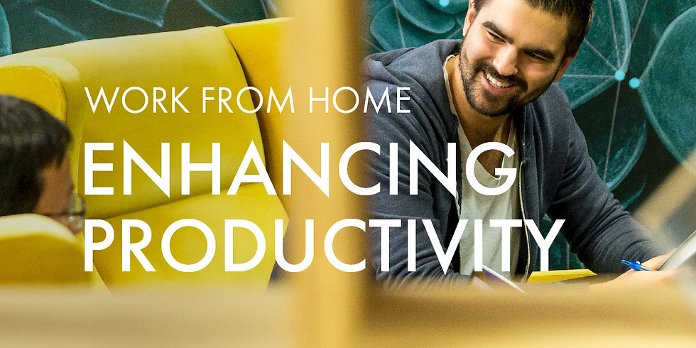 Work From Home: Enhancing Creativity