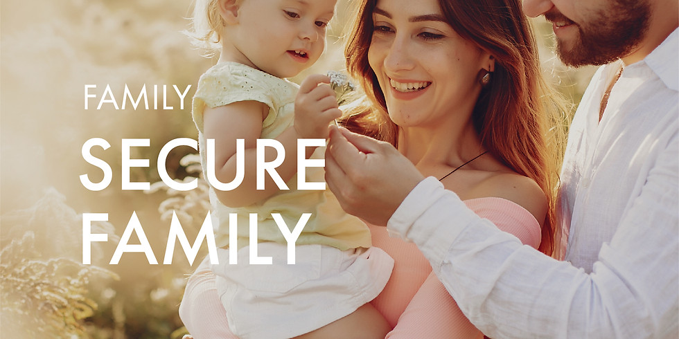 Family: Secure Family