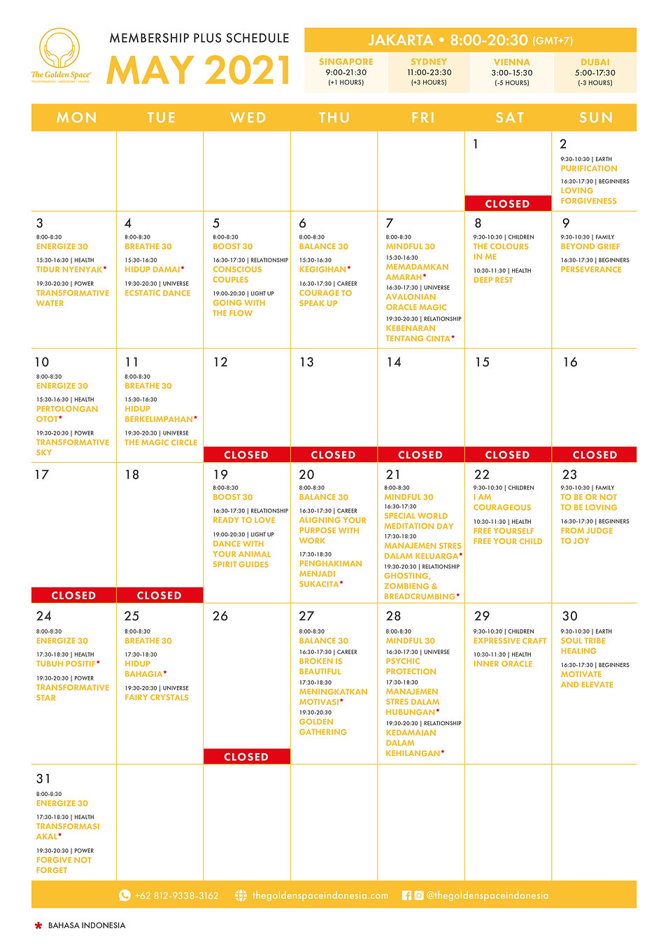 MAY2021 Monthly Schedule_Indonesia (2).j