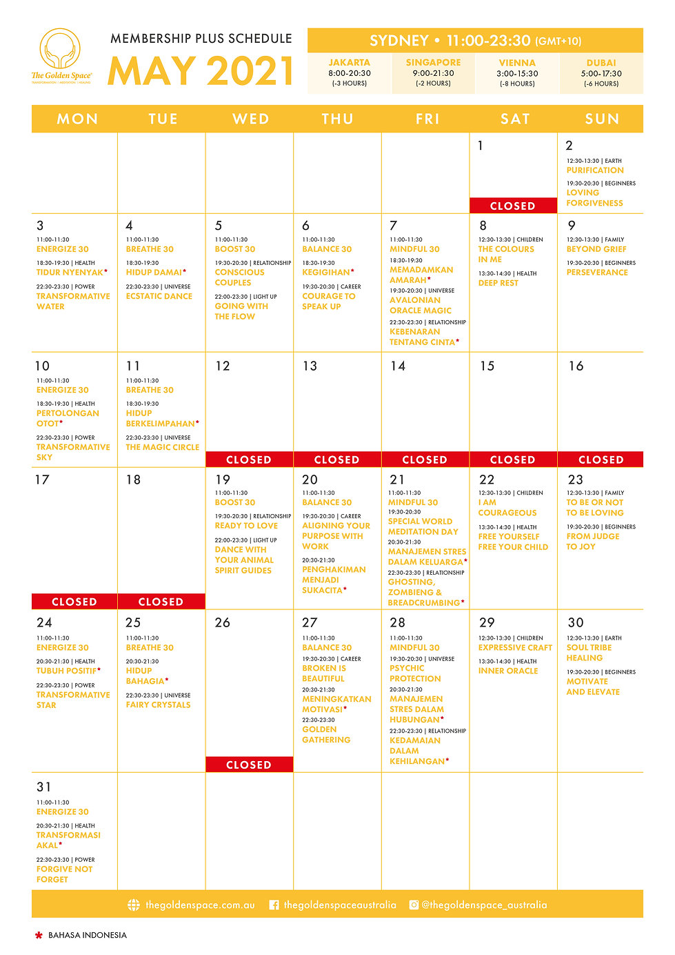 MAY2021 Monthly Schedule_Australia (2).j