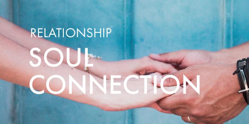 Relationship: Soul Connection