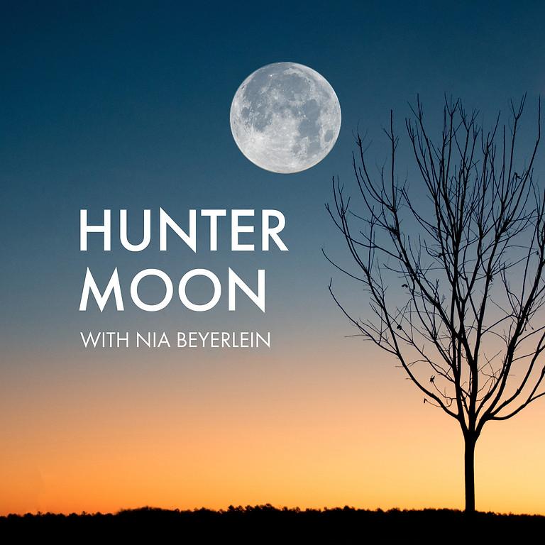 Hunter Moon