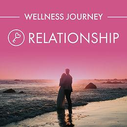 WELLNESS JOURNEY_RELATIONSHIP (WEB ICON)