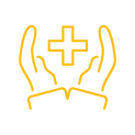 express manifest icons_health.png