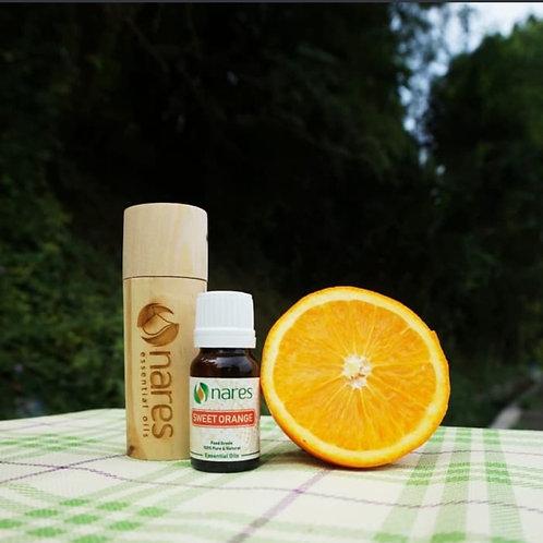 NARES Essential Oil Sweet Orange