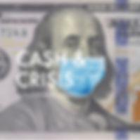 160520 - Cash & Crisis - Stephanie-icon.