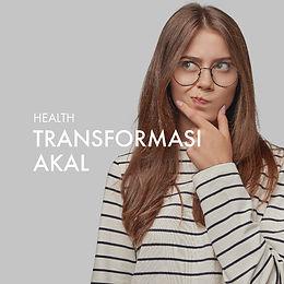 Transformasi Akal