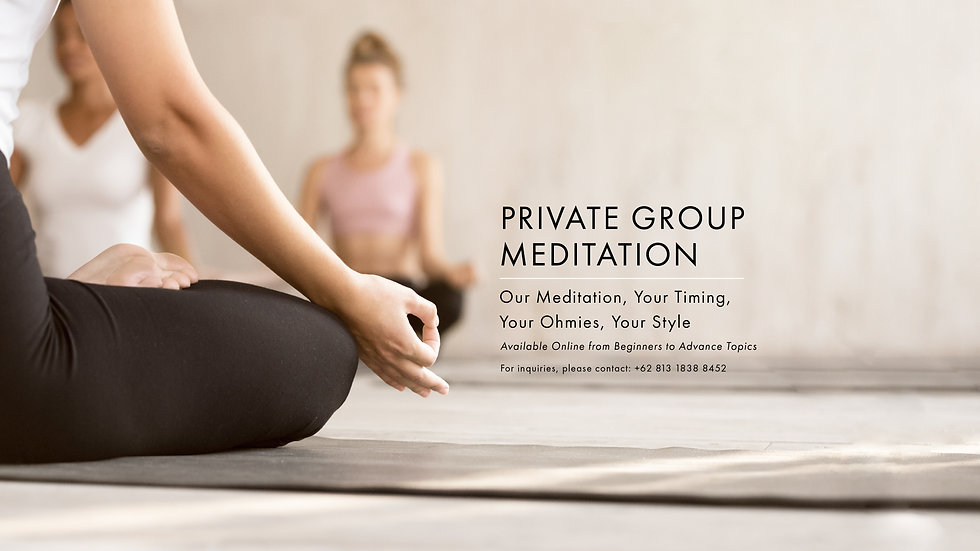 private_group_meditation_160920_web_bann