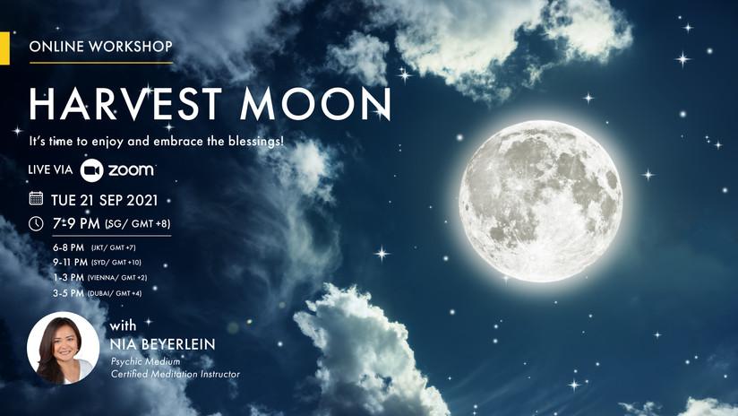 210921 - Harvest Moon - Nia_PPT-Newsletter (1).jpg