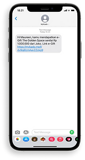 sms mockup.png