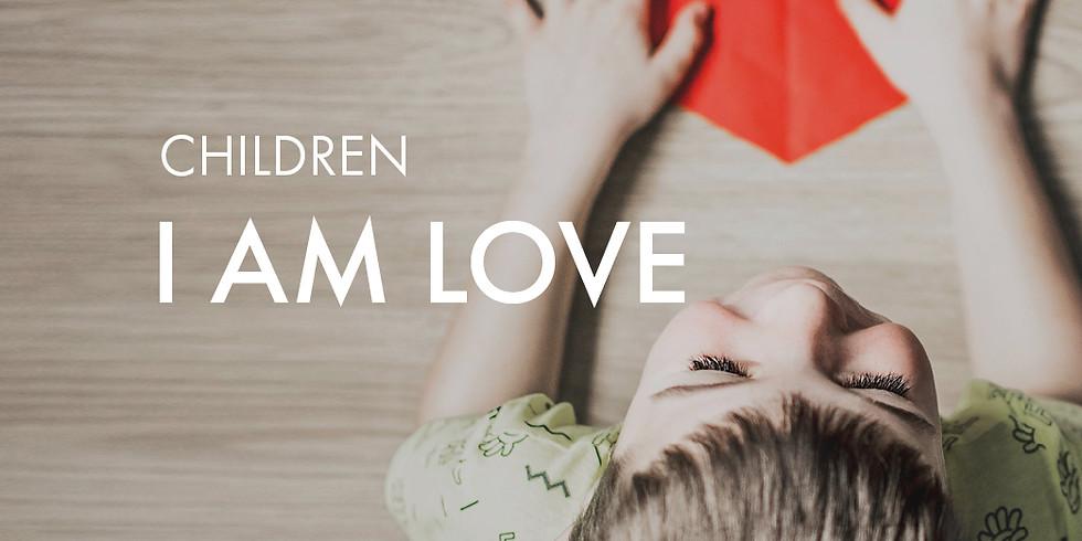 Children: I Am Love