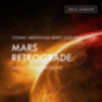 100920 - Mars Retrograde - Sela_icon (1)