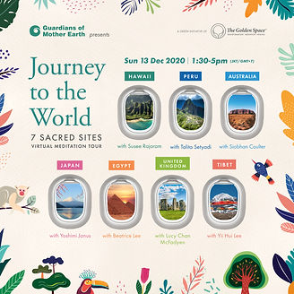 GME-Journey_to_the_World-WEB_ICON_(Indo)