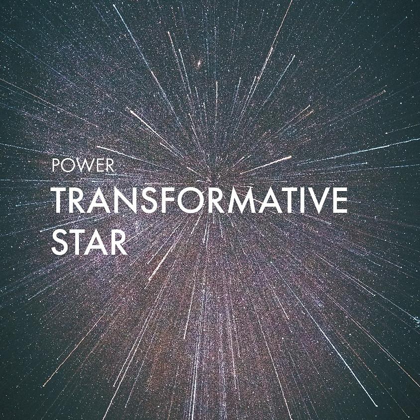 Transformative Star