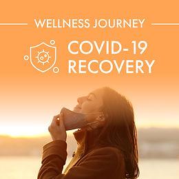 WELLNESS JOURNEY_COVID (WEB ICON).jpg