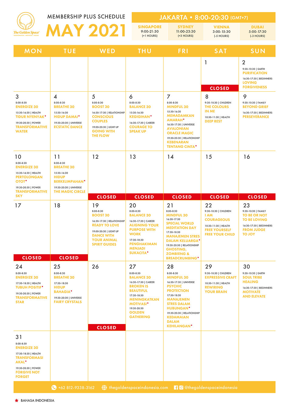 MAY2021 Monthly Schedule_Indonesia (1).j
