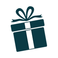 1 Christmas Gift for a Child (Pre-Reg)