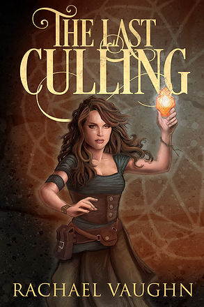 The Last Culling