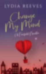 Change My Mind.jpg