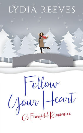 Follow Your Heart.jpg