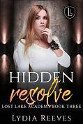 3 Hidden Resolve.jpg