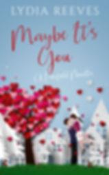 bookcover0006049-2019-11-18-17-48-59-kin