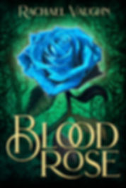 Blood Rose eCover.jpg