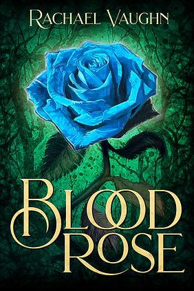 Blood Rose eCover.jpg