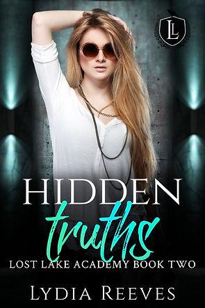 2 Hidden Truths.jpg
