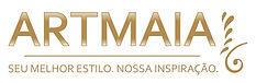 logo_artmaia_bg_branco.jpg