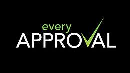 EveryApprovalLogo-04_edited.jpg