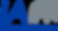 IA_Financial_Group_Logo.jpg